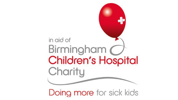 Birmingham Children's Hospital - Doing more for sick kids
