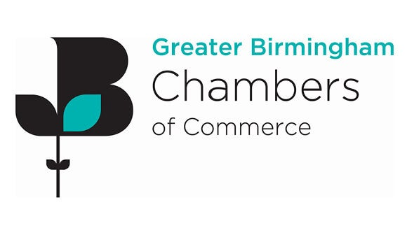 Greater Birmingham Chambers of Commerce