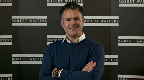 kenny logan Scottish rugby union player