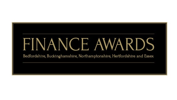 Back to Finance Awards homepage