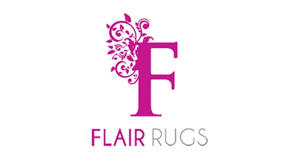 Flair Flooring Suppliers logo