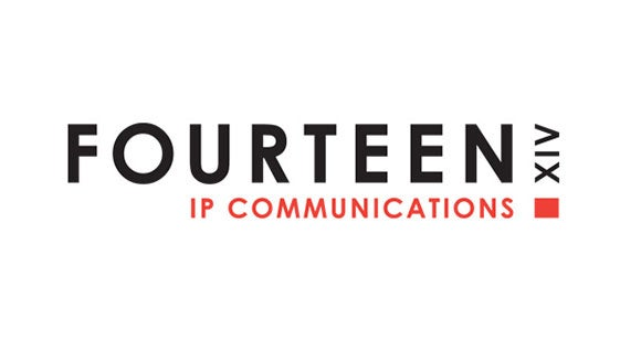 fourteen ip communications limited