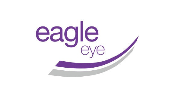 eagle eye solutions group plc logo