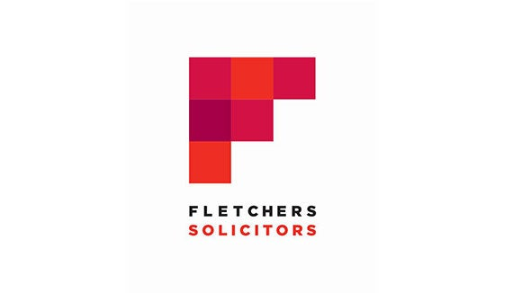 fletchers solicitors logo