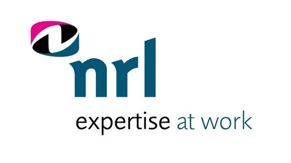 nrl group logo