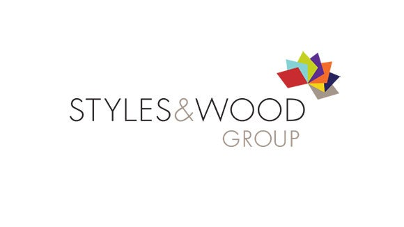 Styles & Wood Group plc logo