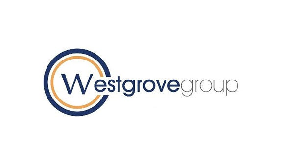westgrove group logo