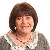 headshot of manchester pa awards shortlisted nominee - edna higginbotham