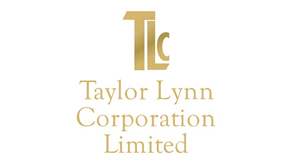Taylor Incorporated Limited