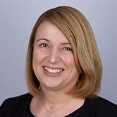 debbie taylor-higgins PA Awards headshot kpmg