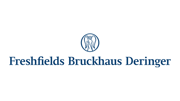 Careers at Freshfields
