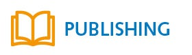Management Accountant - Publishing
