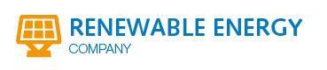 Regional Asset Manager Asia - Solar Energy